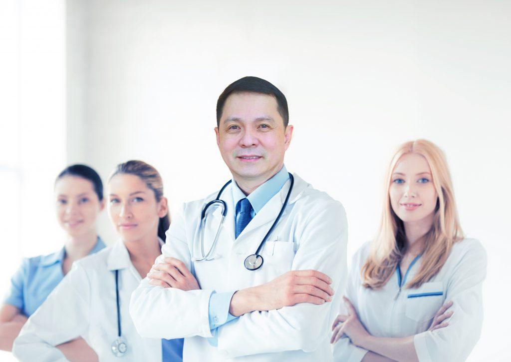 Service Contact Us Bangkok Cosmetic Surgery